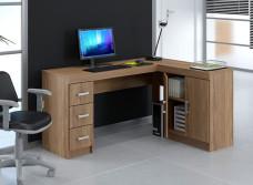 Профессиональный ремонт офисной мебели, частые виды поломок