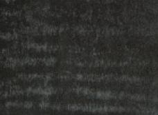 U129-NERO