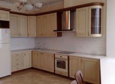 Ремонт кухонной мебели в Измайлово