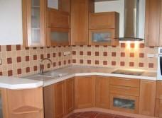 Ремонт кухонной мебели в Красногорске