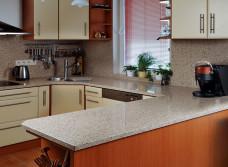 Замена столешницы для кухни недорого