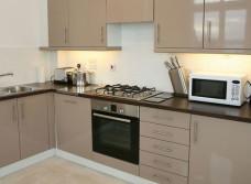 Замена кухонной столешницы цена