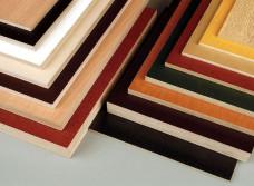 Материал для изготовления мебели