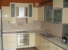Ремонт кухонной мебели в Истре