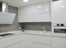 Статья способы обновления фасадов любой мебели
