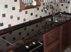 Столешница для кухни: цена, качество и надежность — основные критерии выбора