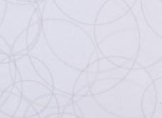 Кислород глянец 5055