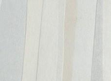 Столешница Альбир