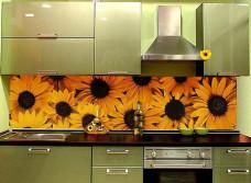 Ремонт кухонной мебели в Одинцово