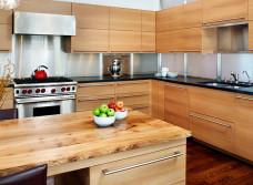 Кухни под заказ угловые цены