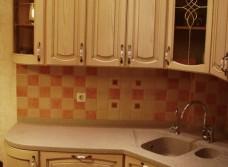 Ремонт кухонной мебели Коломна