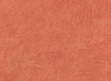 Arpa2601 FinLUCIDA