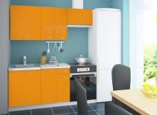 Поменять кухонный гарнитур в Подольске