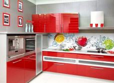 Идеальная кухня: 12 правил обустройства