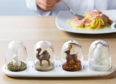 10 вещей, которые необходимо иметь на любой кухне
