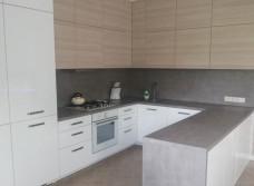Реставрация кухонных фасадов Москва