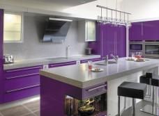 Фирмы по изготовлению кухонной мебели