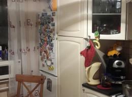 Замена столешницы, ремонт мебели