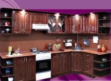 Замена кухонных фасадов Наро Фоминск