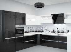 Изготовление кухонь недорого