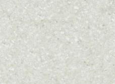 Столешница Бриллиант белый