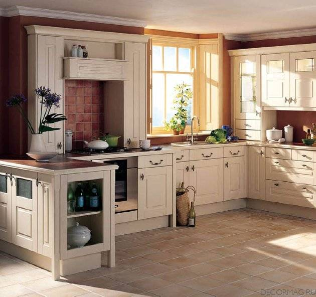 8-retro-kitchen-design