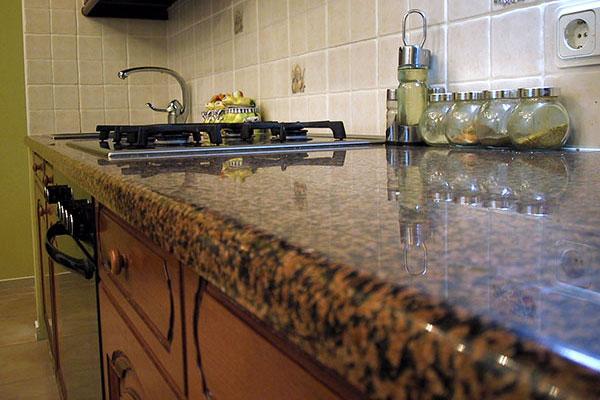 Ремонт кухонной мебели во Фрязино