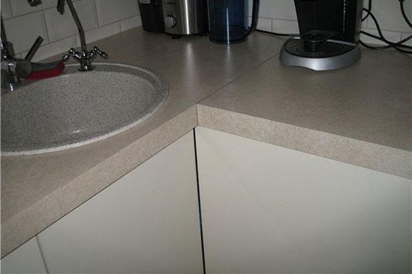Ремонт кухонной мебели в Подольске