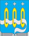 Щелково