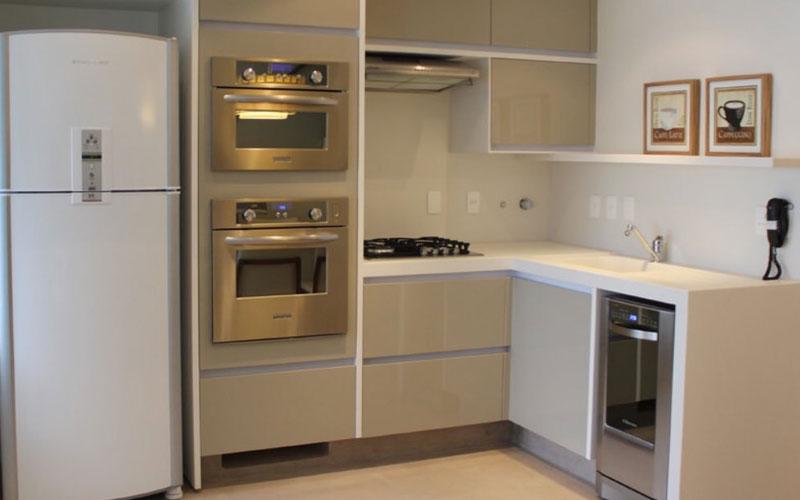 Реставрация кухонных фасадов фото до и после