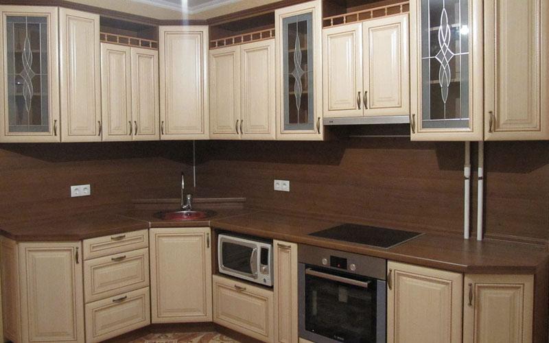 Покрасить кухонные фасады своими руками фото 905