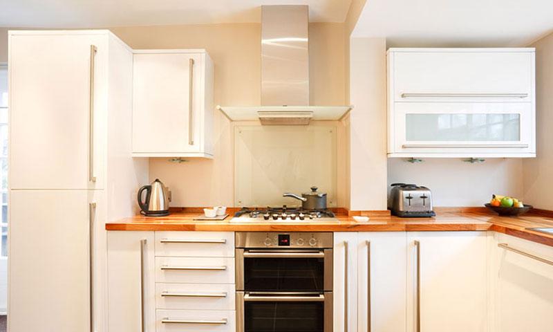 Кухонные фасады реставрация своими руками