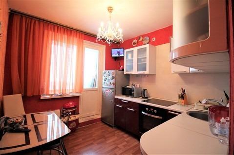 Ремонт кухни в Подольске