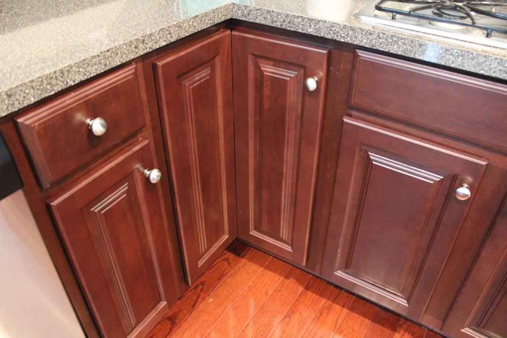 ремонт корпусной мебели на дому