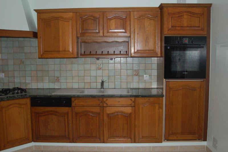 ремонт старой мебели в домашних условиях