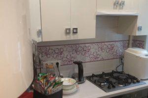 реставрация кухонных фасадов метро киевская кутузовский проспект д17